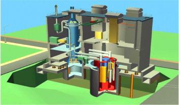 CONSIDERATIONS REGARDING ROK SPENT NUCLEAR FUEL MANAGEMENT