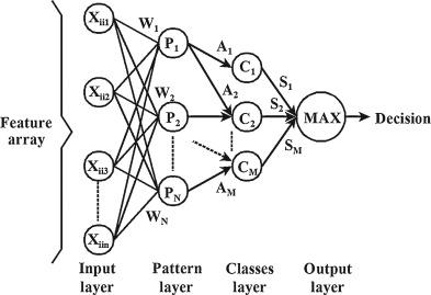 Ecg Neural Network