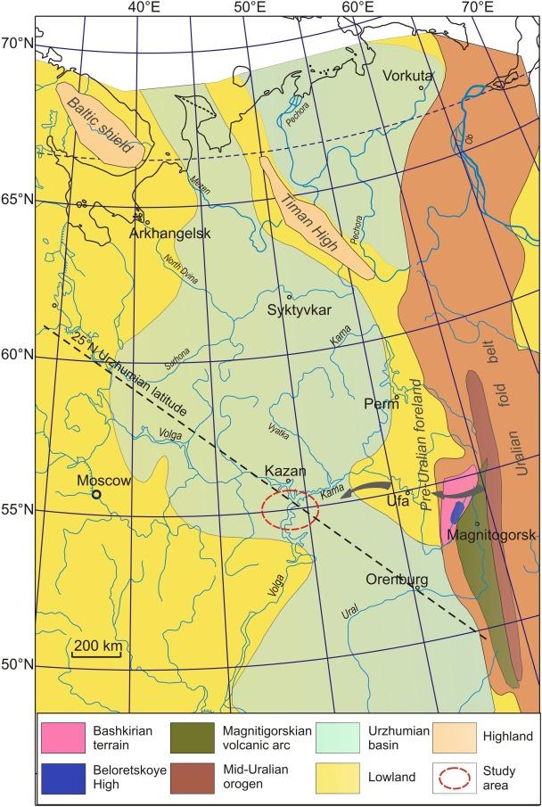 Paleosols and host rocks from the Middle–Upper Permian reference on vladivostok map, serpukhov russia map, bashkiria russia map, yaroslavl russia map, tula russia map, grozny russia map, moscow map, tynda russia map, warsaw russia map, crimea russia map, novgorod russia map, volsk russia map, astrakhan russia map, markovo russia map, ufa russia map, irkutsk map, tatarstan russia map, samara russia map, elista russia map, yurga russia map,