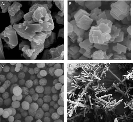 Calcite - an overview | ScienceDirect Topics