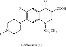 ketotifen reflux