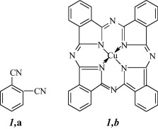 molecular structure design and soft template synthesis of aza