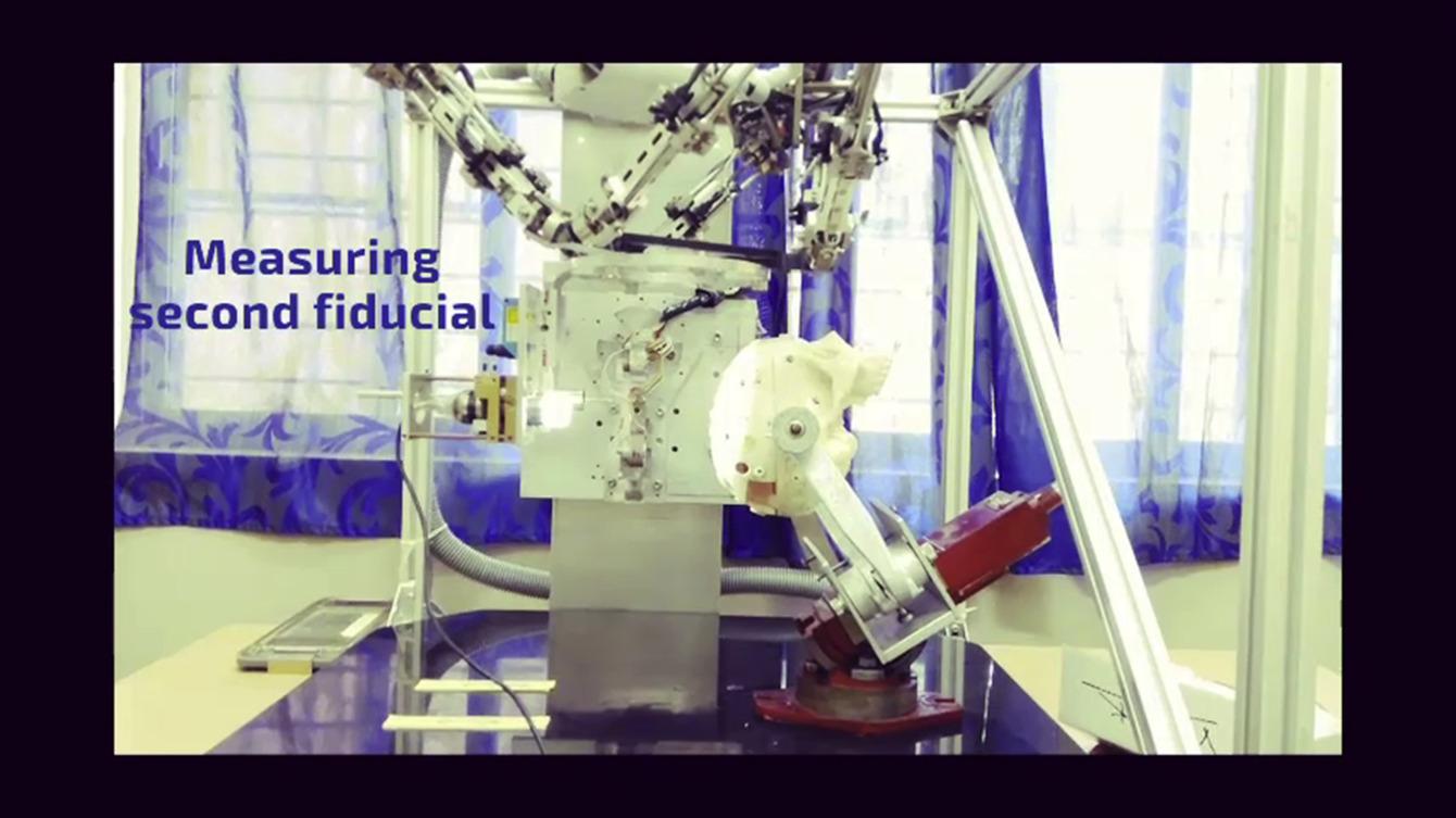 roboți de tranzacționare neuronală)