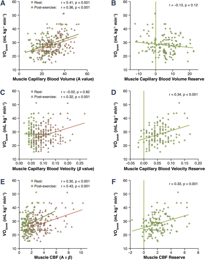 Association of Exercise Intolerance in Type 2 Diabetes With