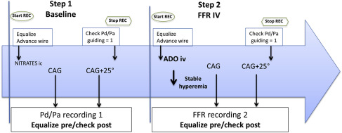 Diagnostic Accuracy of Fast Computational Approaches to