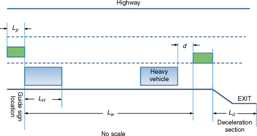 Exit Sign Schematic - Schematics Wiring Diagrams •