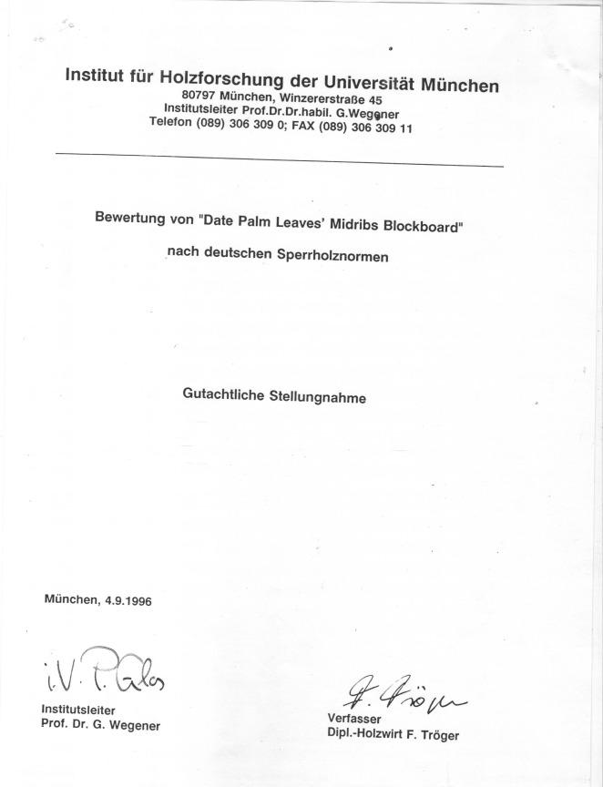 Groß Letter Of Bewertung Ideen - Bilder für das Lebenslauf ...