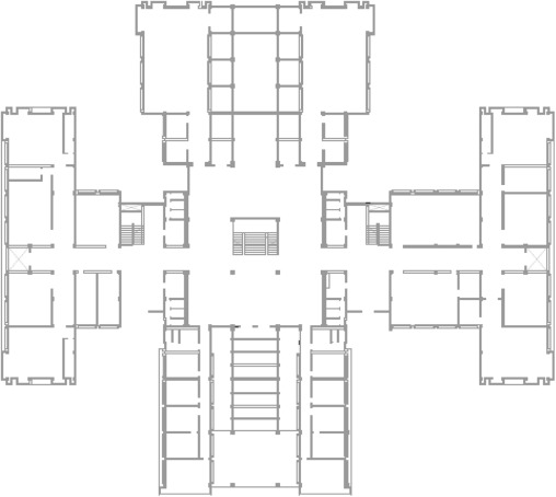 Performance Assessment Of Buildings Via Post Occupancy Evaluation A