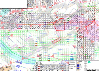 Geotechnical Risk Management To Prevent Coal Outburst In