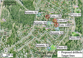 Remediation and monitoring of abandoned mines - ScienceDirect