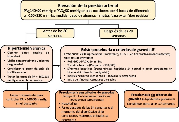 Patogénesis de leucocitozoon de la hipertensión