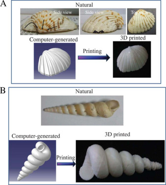 Applications of 3D printing technologies in oceanography - ScienceDirect