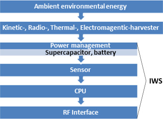 Present and future supercapacitor carbon electrode materials