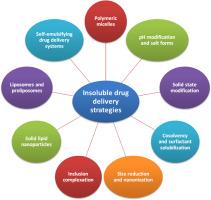 Pharmaceutical Dosage Forms Parenteral Medications Pdf