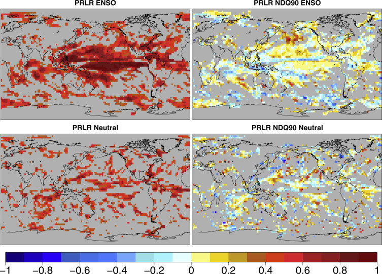 The ability of a multi-model seasonal forecasting ensemble