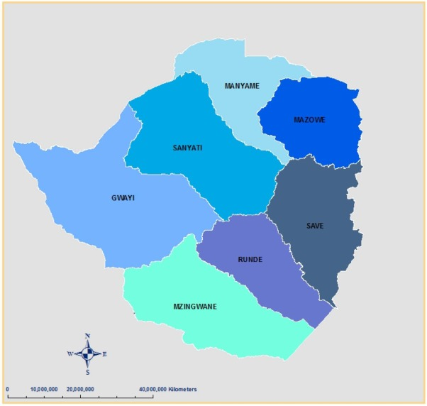 Esap In Zimbabwe Pdf