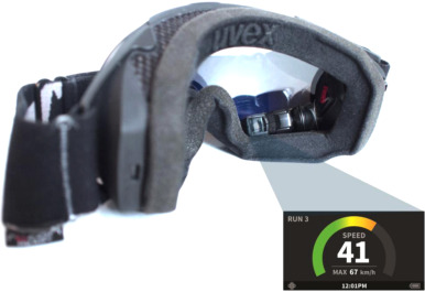 92ca3001d1d The effect of heads-up-display (HUD) goggles on skiing and ...