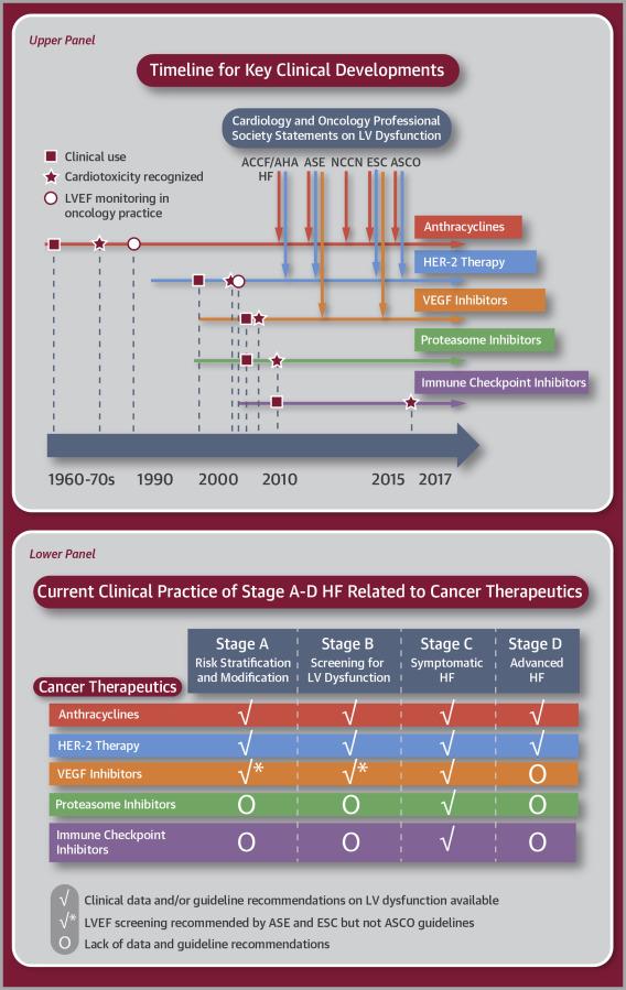 cancer neurohormonal oxiurii la copii simptome