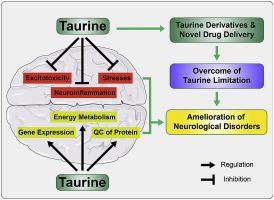 l-taurina y diabetes tipo 2