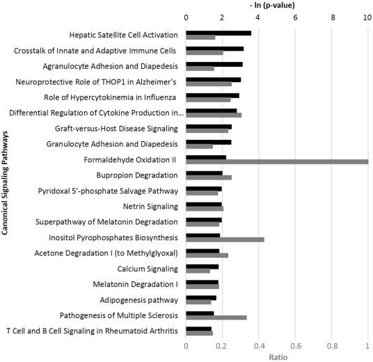 Biological Activities Of Frankincense Essential Oil In Human Dermal Fibroblasts Sciencedirect