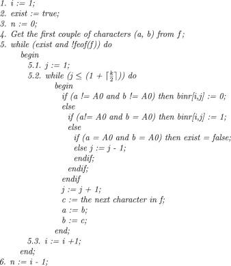 Pdf Steganography Based On Chinese Remainder Theorem Sciencedirect