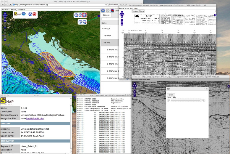 Data rescue to extend the value of vintage seismic data: The