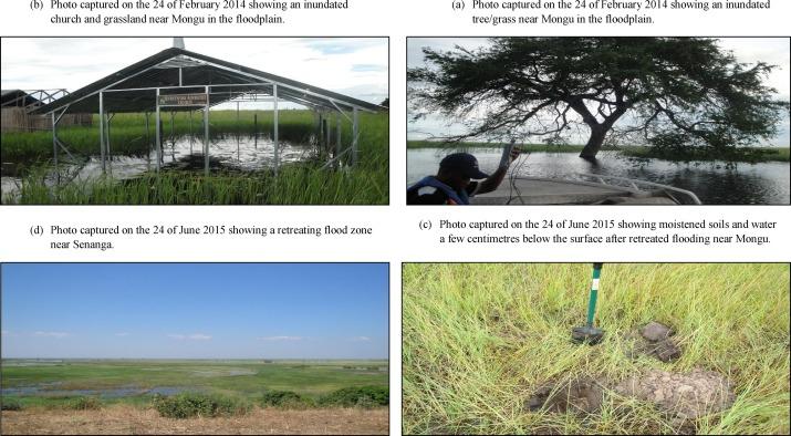 Analysis floodplain hydrology pdf and