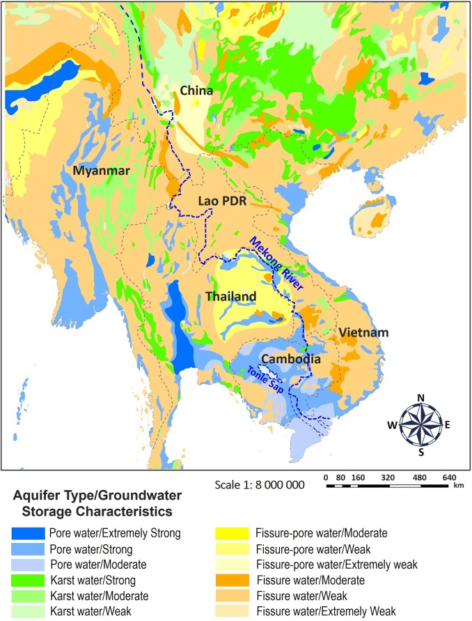 essment of transboundary aquifer resources in Asia: Status and ... on quaternary map, climate map, aquifer map, dune map, florida continental shelf map, arid map, loess map, great appalachian valley map, lancaster county pa map, brown map, bedrock map, landform map, alluvial fan map, geology map, ginseng iowa map, limestone map, ancient china map, dougherty plain map, green map, miller map,