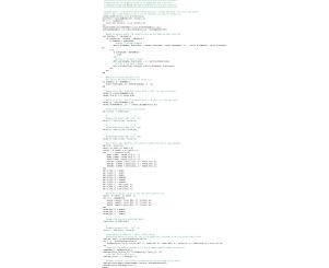 The Matlab code of the method based on the Full Range Factor for