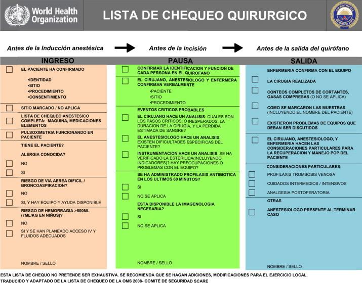 ejercicios para prostatitis hr chart