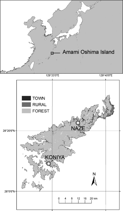 Social challenges of spatial planning for outdoor cat management in