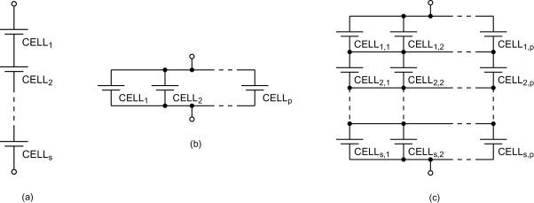 791 bypass module wiring diagram