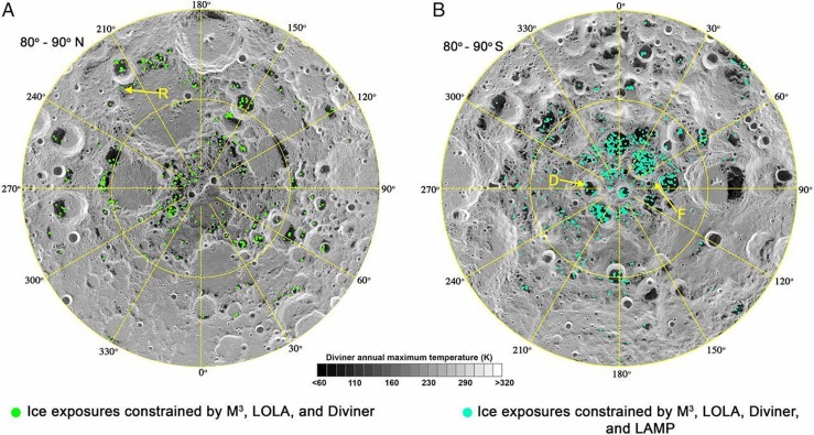 Commercial lunar propellant architecture: A collaborative study of