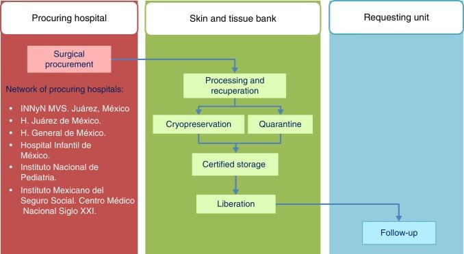 The Scientific Basis of Tissue Transplantation (Advances in Tissue Banking)