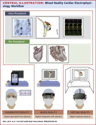 98a93501b86 Emerging Applications of Virtual Reality in Cardiovascular Medicine ...