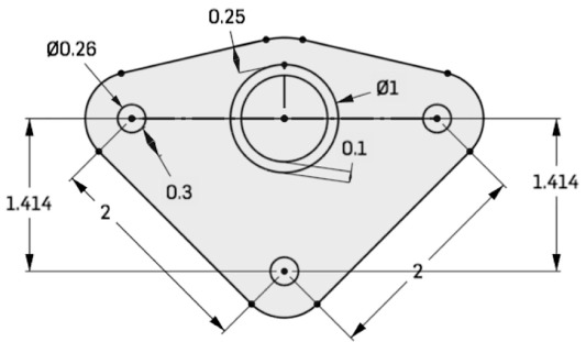 3D printable optomechanical cage system with enclosure - ScienceDirect