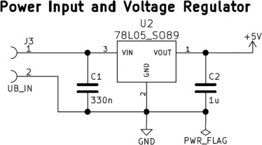 Open-source wideband (DC to MHz range) isolated current sensor