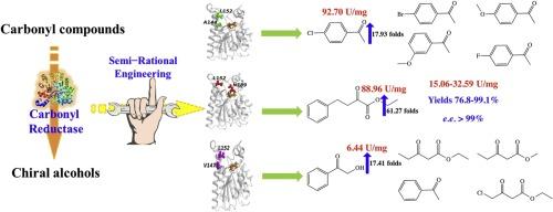 The antimalarial natural product salinipostin a identifies.