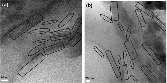 Some basic aspects of polymer nano posites A critical