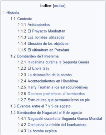 History Writing and Wikipedia - ScienceDirect