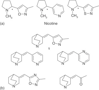 Sulfathiazole - an overview | ScienceDirect Topics
