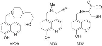 Selegiline - an overview | ScienceDirect Topics