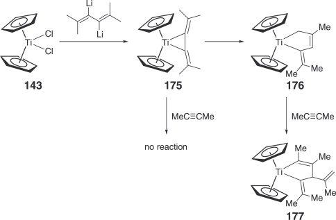 Reaction Stoichiometry - an overview   ScienceDirect Topics