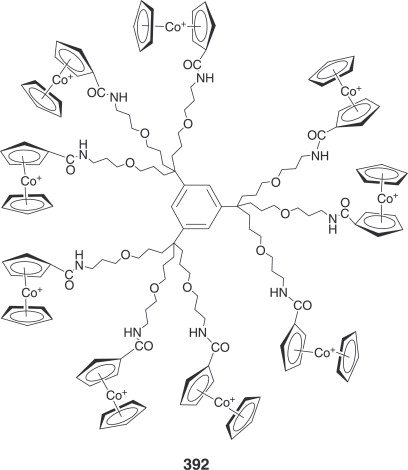 Diagram Of C3h4n4o6 Molecular Structure