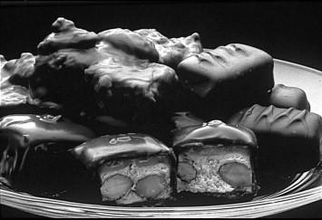 Frozen Desserts - an overview | ScienceDirect Topics