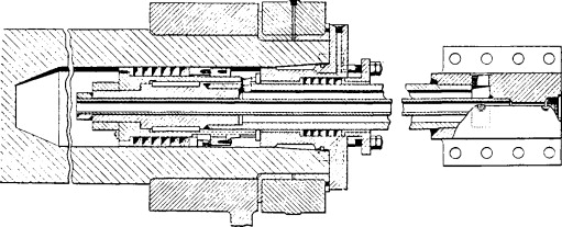 Hydraulic Cylinder - an overview | ScienceDirect Topics