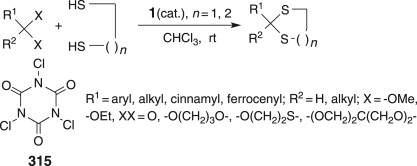 Trichloroisocyanuric Acid - an overview   ScienceDirect Topics