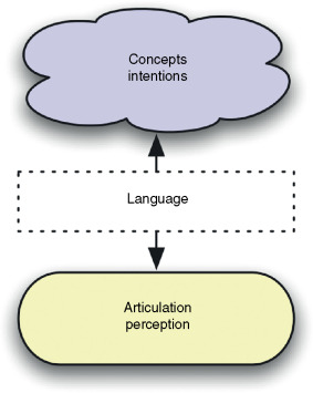 Morphosyntax - an overview   ScienceDirect Topics
