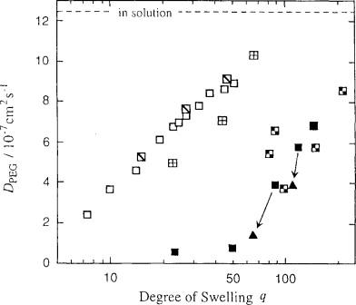 Intermolecular Hydrogen Bond - an overview   ScienceDirect