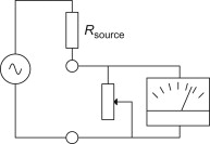 Preamplifier - an overview | ScienceDirect Topics